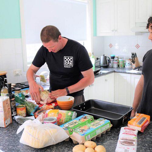 food-prepration-janetta-leota